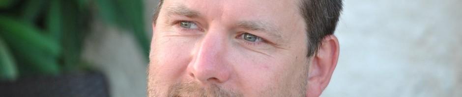 Jesper Udby